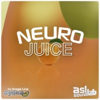Neuro Juice for Sytrus