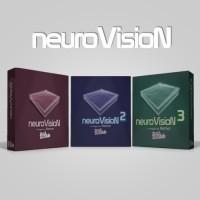 Neurovision Bundle 1,2 & 3