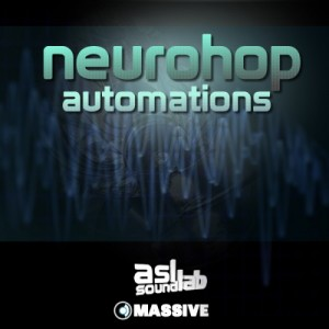 Neurohop Automations