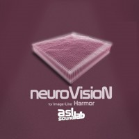 Neurovision Vol.1 - Harmor Presets