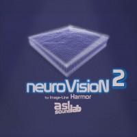 Neurovision Vol.2 - Harmor Presets
