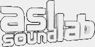 ASL Soundlab